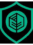 ico-seguridad