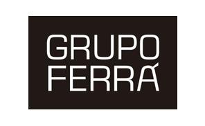 GRUPO-FERRA-2