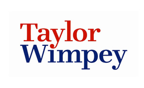TAYLOR-WIMPEY-2